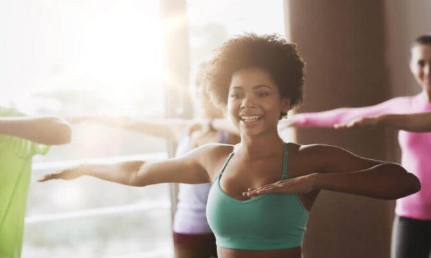 Prendre du poids et de la masse grâce au Fenugrec