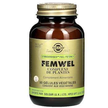 complexe femwell