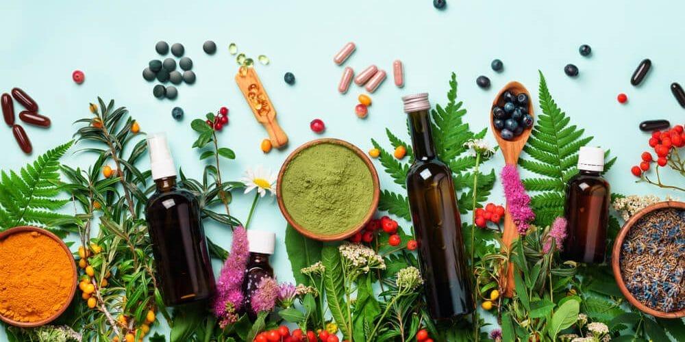 bienfaits naturopathie